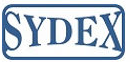 Sydex Sports